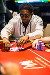 WPT500 Las Vegas Season 18