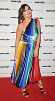 Grace Woodward at the Marie Claire Future Shapers Awards 2018, The Principal London, Russell Square, London, England, UK, on Tuesday 09 October 2018.<br /> CAP/CAN<br /> &copy;CAN/Capital Pictures