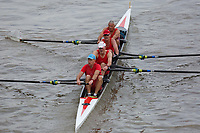 Crew: 181  Star Club  F 4+<br /> <br /> Veteran Fours Head 2018<br /> <br /> To purchase this photo, or to see pricing information for Prints and Downloads, click the blue 'Add to Cart' button at the top-right of the page.
