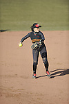 Softball-21-Mancuso, Melissa 2013