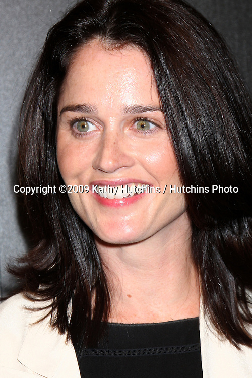 Robin Tunney   arriving at the TV Guide Magazine Sexiest Stars Party at the Sunset Towers Hotel in West Hollywood, CA on.March 24, 2009.©2009 Kathy Hutchins / Hutchins Photo....                .