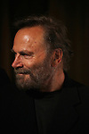 Franco Nero attends the American Theatre Wing's annual gala at the Plaza Hotel on Monday Sept. 24, 2012 in New York.