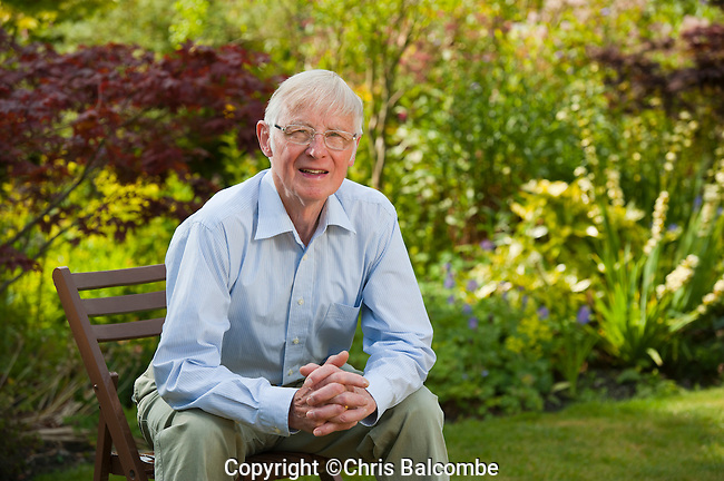 July 2014: Commission for UK national magazine.<br />