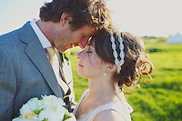 Full wedding: Sophie & Ed