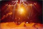 Motorhead, Lemmy , Motorhead,Fast Eddie Clarke, Phil Taylor