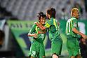 Football /Soccer : 2012 J.LEAGUE Division 2 - Tokyo Verdy 4-1 Tochigi SC