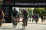 2019-05-12 VeloBirmingham 218 RBR Finish
