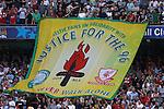 140407 Manchester City v Liverpool