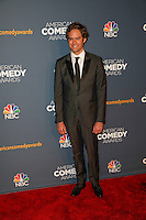 New York, New York - April 26 : Bill Hader attends the American Comedy<br /> Awards held at the Hammerstein Ballroom in New York, New York<br /> on April 26, 2014.<br /> Photo by Brent N. Clarke / Starlitepics /NortePhoto