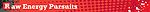 2014-07-20 REP ARundel Castle Tr
