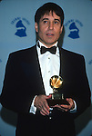 Paul Simon, Grammy Awards, 1987