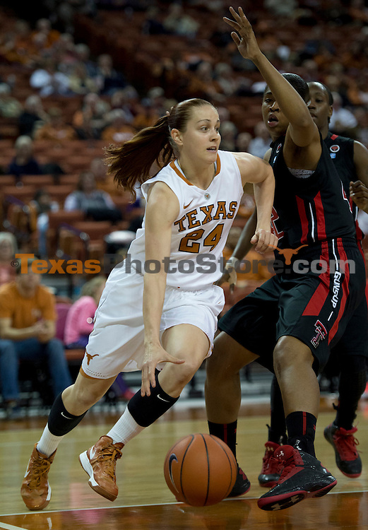 Chassidy Fussell (24)