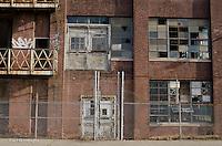 Exodus_Bridgeport