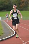 2014-10-19 Abingdon Marathon 05 TR