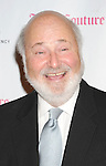 HOLLYWOOD, CA - APRIL 25: Rob Reiner attends The Hooray for Hollygrove event held at The Hollywood Museum on April 25, 2012 in Hollywood, California.
