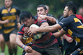 090530CMRFU Club Rugby Papakura vs Bombay