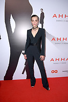 """Lera Abova<br /> """"Anna"""" film premiere. Moscow, Russia - 01 Jul 2019<br /> **Not for sale in Russia or FSU**<br /> CAP/PER<br /> ©PER/CapitalPictures"""