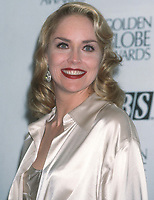 Sharon Stone 1995<br /> Michael Ferguson/PHOTOlink.net