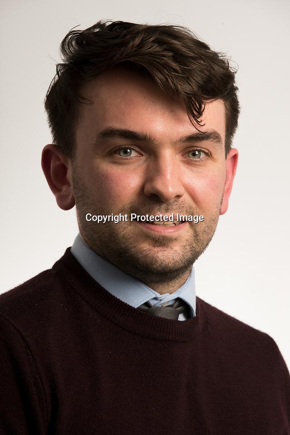 22/03/19<br /> <br /> Adam Constable<br /> <br /> DHL, Enfield, UK.<br /> <br /> All Rights Reserved, F Stop Press Ltd.  (0)7765 242650  www.fstoppress.com rod@fstoppress.com