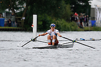 Race 22  -  Event: PRCC  -   Berks:  627 K.L. Stiller  -   Bucks:  616 R. de Jong, NED<br /> <br /> Friday - Henley Royal Regatta {iptcyear4}<br /> <br /> To purchase this photo, or to see pricing information for Prints and Downloads, click the blue 'Add to Cart' button at the top-right of the page.
