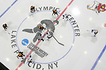 2009 M DIII Ice Hockey