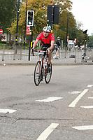 2017-09-24 VeloBirmingham 87 NT final turn