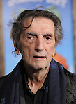 Harry Dean Stanton attends The Paramount Pictures' L.A. Premiere of RANGO held at The Regency Village Theatre in Westwood, California on February 14,2011                                                                               © 2010 DVS / Hollywood Press Agency