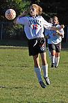 07 Soccer Girls 05 Sanborn