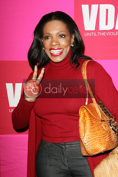 """Sheryl Lee Ralph<br />at the opening night of Eve Ensler's """"The Good Body"""" to Benefit VDAY. Wadsworth Theatre, Brentwood, CA. 02-01-06<br />Scott Kirkland/DailyCeleb.Com 818-249-4998"""