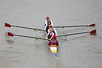 Crew: 228   Marlow   WE 4+<br /> <br /> Veteran Fours Head 2017<br /> <br /> To purchase this photo, or to see pricing information for Prints and Downloads, click the blue 'Add to Cart' button at the top-right of the page.