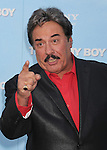 WESTWOOD, CA - JUNE 04: Tony Orlando arrives at the Los Angeles premiere of 'That's My Boy' held at Regency Village Theatre Westwood on June 4, 2012 in Westwood, California.