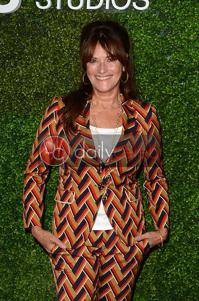 Chelsea Field<br /> at the 4th Annual CBS Television Studios Summer Soiree, Palihouse, West Hollywood, CA 06-02-16<br /> David Edwards/Dailyceleb.com 818-249-4998