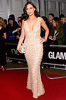 www.acepixs.com<br /> <br /> June 6 2017, London<br /> <br /> Lilah Parsons arriving at the Glamour Women of The Year Awards 2017 at Berkeley Square Gardens on June 6, 2017 in London, England. <br /> <br /> By Line: Famous/ACE Pictures<br /> <br /> <br /> ACE Pictures Inc<br /> Tel: 6467670430<br /> Email: info@acepixs.com<br /> www.acepixs.com