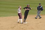 softball-8-Kerry Hickey 2011
