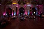 2011 06 23 NYPL Astor Hall