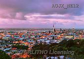 Dr. Xiong, LANDSCAPES, LANDSCHAFTEN, PAISAJES, photos+++++,AUJXNZ12,#L#