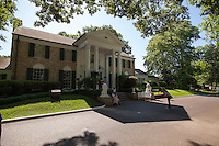 Usa,tennessee,Memphis,Graceland