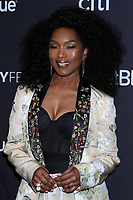 "LOS ANGELES - MAR 17:  Angela Bassett at the PaleyFest - ""9-1-1"" Event at the Dolby Theater on March 17, 2019 in Los Angeles, CA"
