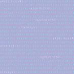 CEG-STAMPYLTG-04.21.06.jpg