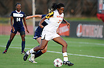 WSOC-Gallery Images 2013