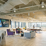 CBRE Home Office