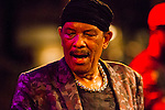 Roy Ayers Ubiquity at Fasching 2015