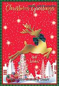 John, CHRISTMAS SYMBOLS, WEIHNACHTEN SYMBOLE, NAVIDAD SÍMBOLOS, paintings+++++,GBHSSXC50-1816B,#xx#