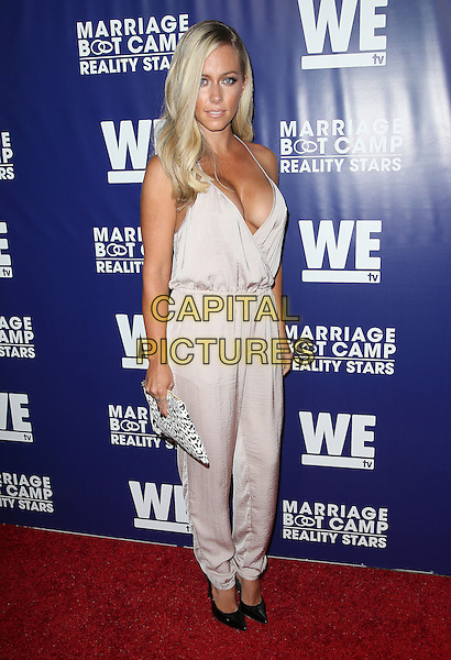 28 May 2015 - West Hollywood, California - Kendra Wilkinson. WE tv &quot;Marriage Bootcamp Reality Stars'&quot; Premiere Party held at HYDE Sunset: Kitchen + Cocktails. <br /> CAP/ADM/FS<br /> &copy;FS/ADM/Capital Pictures