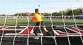 Canton at Walled Lake Northern, Girls Varsity Soccer, 5/23/16
