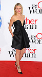 The Other Women Premiere