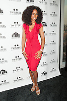 TW Steel Kelly Rowland Special Edition Collection Launch in New York City. July 31, 2012 © Diego Corredor/MediaPunch Inc.