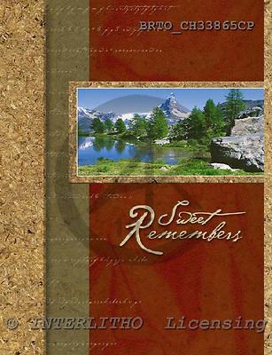 Alfredo, NOTEBOOKS, paintings, BRTOCH33865CP,#NB# cuadernos, illustrations, pinturas