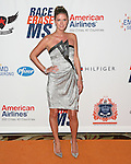 Nicky Hilton at The 18th ANNUAL RACE TO ERASE MS GALA held at The Hyatt Regency Century Plaza Hotel in Century City, California on April 29,2011                                                                               © 2011 Hollywood Press Agency