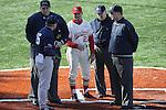 Baseball-Bakich 2011
